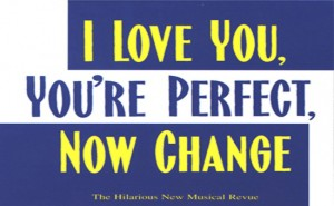 ILoveYouPerfectChange_Logo_Color_slider