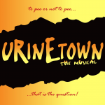 Urinetown Audition Dates!
