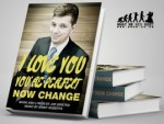 I Love You, You're Perfect Now Change Tickets On Sale