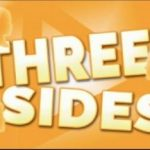 Three Sides Cast Announced!