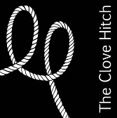 The Clove Hitch